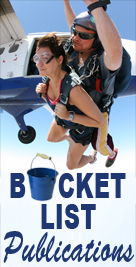 http://www.bucketlistpublications.com/