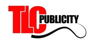 TLC Logo - FINAL