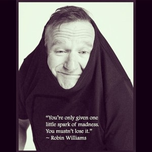 _RUOK__Ask_a_friend__family_member_of_stranger._Being_there_for_someone_can_mean_a_world_of_diffErence.__Robin_Williams._You_ll_always_be_one_of_my__comedy_heroes._Thank_you_for_all_the_joy_you_gave___I_m_sorry_for_the_darkness_you_endured.