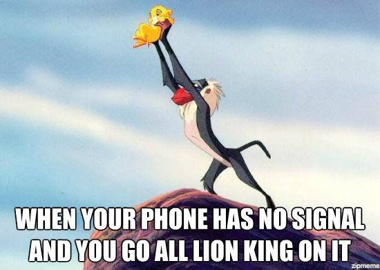 when-your-phone-has-no-signal
