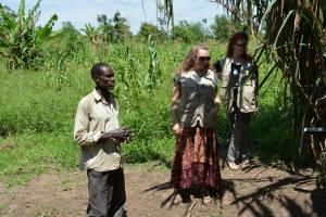 emma WV uganda lou acheson 11