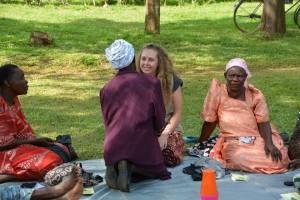 emma WV uganda lou acheson 12
