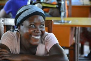 emma WV uganda lou acheson 6