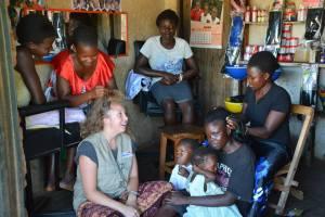 emma WV uganda lou acheson 7