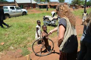 emma WV uganda lou acheson 9
