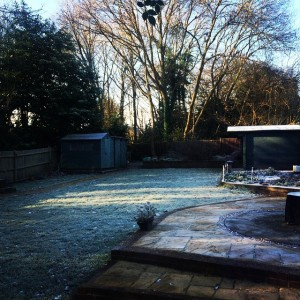 Glorious_frosty_morning_in__surrey__england__Can_t_wait_to_see_snow_in_GermanyAustria_at_the_end_of_the_week
