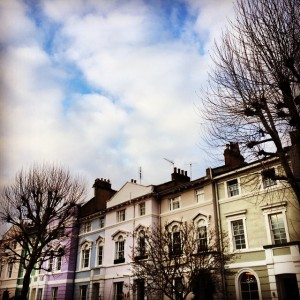 It_s__primrosehill_darling___What_a_gorgeous_area_of__London_and_the_trees_look_like_the_bashy_ones_from__harrypotter