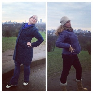 London_Winter_Fashion_-_pretty_sure_we_nailed_it___abigoliah___Emma_s_big__NYE__london_day_out_