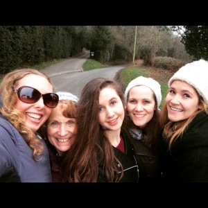 Lovely_winter_walk_with_my_Marcham_girls__Brisk___crisp_but_always_love_our_walks_in_the__englishcountryside