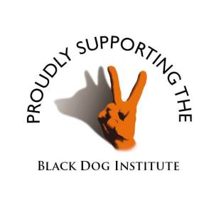YAY___Just_got_my_official_Black_Dog_Institute_supporter_pack_____So_excited_to_be_raising_money_for_this_amazing_org.__The_Black_Dog_Institute_is_a_not_for_profit_organisation_dedicated_to_improving_the_lives_of_people_affected_by_mood_disorders_thr