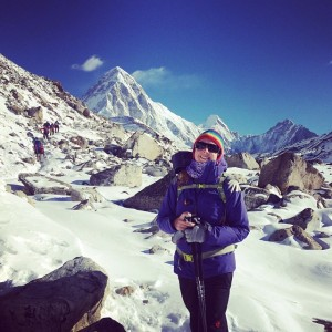 Rugged_up___ready__How_can_you_not_be_excited_when_snow___mountains_are_involved___everestbasecamptrek2015__inspiredadventures__worldvisionaus