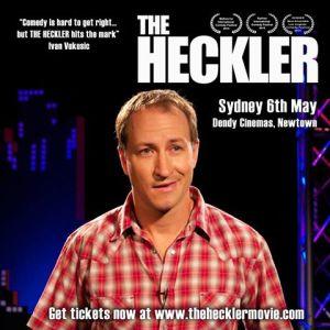 heckler 2