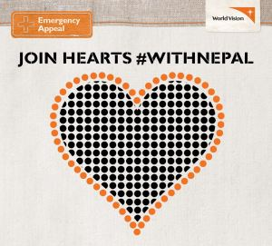 withnepal