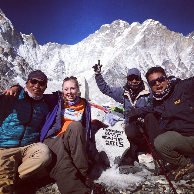 Reaching__everestbasecamp_with_the_best__Nepalese_guides_ever_____worldvisionaus__inspiredadventures