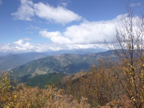 HIMALAYAS of Bhutan