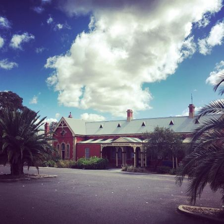 Love_the__queanbeyantrainstation._It_s_a__heritage_building_and_it_s_so_charming.__queanbeyan__nsw.__pretty__travel__travels__wanderlust__worklife__traveling__traveloz__travellife