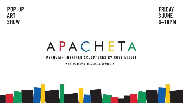 apacheta-1280x720