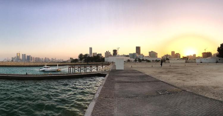 afternoons_in__bahrain-_taking_in_some_culture_at_the_national_museum