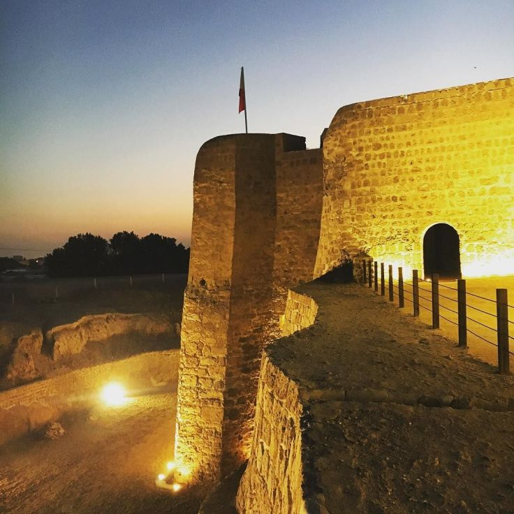exotic-_charming-_historic-_just_a_few_words_to_describe_beautiful__bahrain-_the__bahrainfort_was_the_perfect_place_to_finish_my_wonderful_experience-_for_a_gentle_step_into_the_middle_east__i_highly_