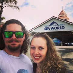 doing_the_tourist_thing___yay__seaworldaus__it_s_been_15_years_since_i_was_here-_i_wonder_if__matty_quik_will_buy_me_an_oversized_stuffed_animal_like_i_got_last_time-_i_am_a_big_kid-____-1