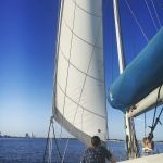 i_feel_the__sailing_life_could_suit_me-_highly_recommend_a__champagnecruise_on_the__goldcoast