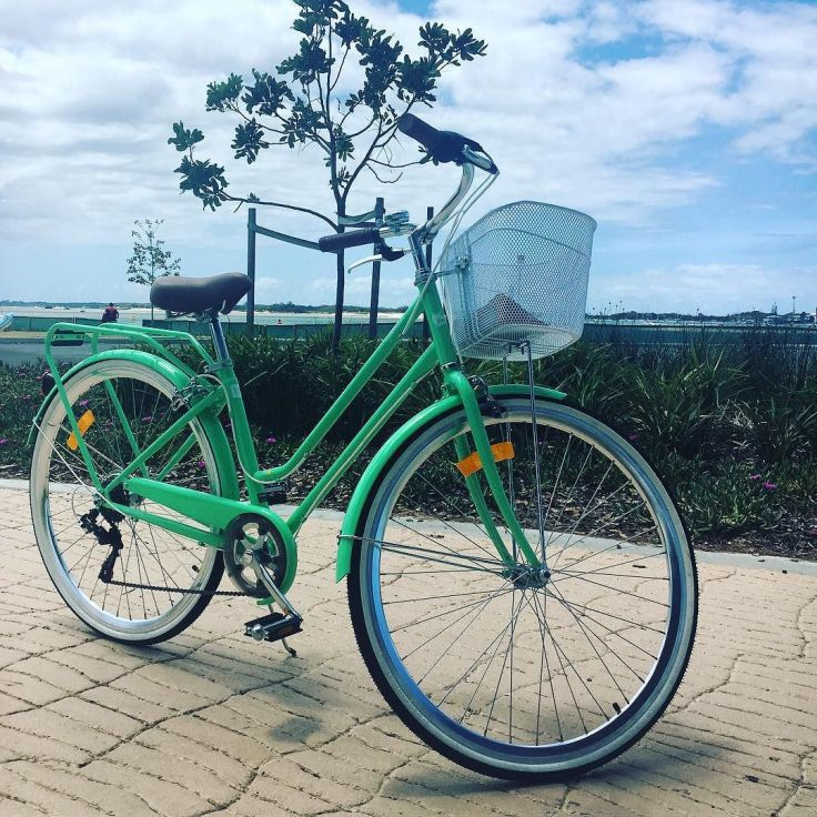 sorry_but_i_m_a_little_obsessed_with_my_new_bike-_isn_t_she_pretty__so_excited_to_explore_the__goldcoast_on_my_super_cute_ride__thanks__99bikes