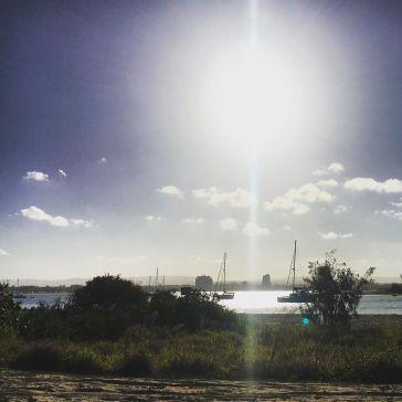 exploring_new_routes_on_my__bikeride_today_around__seaworld_and__mainbeach-1