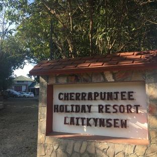 http://www.cherrapunjee.com/