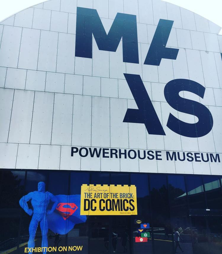 last_time_i_went_to_a__lego_exhibition_was_about_20_years_ago-_this_time_it_s__dccomics___yes____powerhousemuseum__maas__sydney__ilovelego