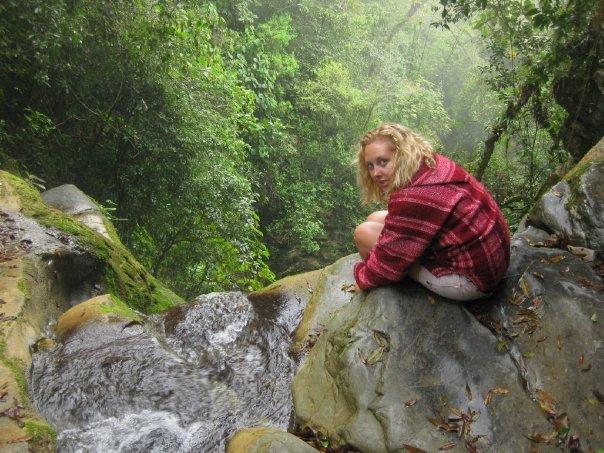 waterfall-emma