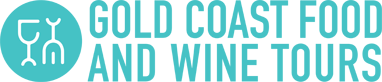 gc food and wine