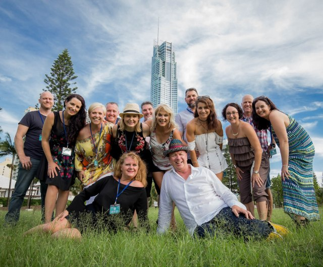 gold coast wine and food tours