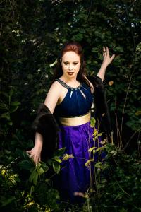 fairytale-lives-image-1-portrait