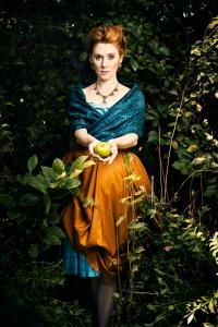 fairytale-lives-image-3-portrait