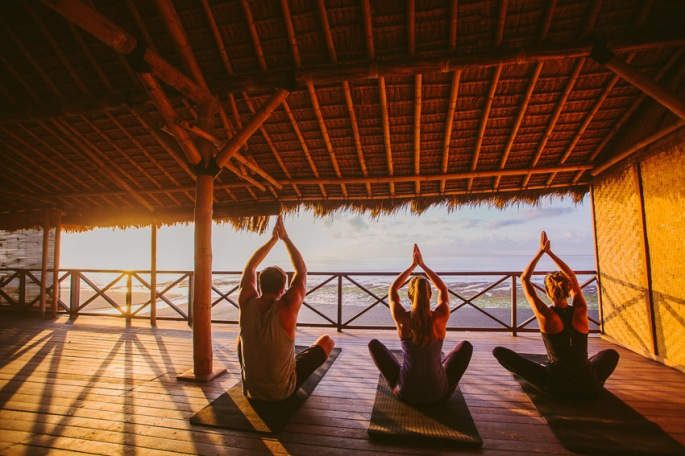 Komune-Bali-Group-yoga