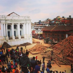Photos_of__durbarsquare__kathmandu_after__nepalearthquake_sent_by_a_reporter_friend_in__Nepal._I_stood_in_this_square_just_a_month_ago..._So_many_people..._So_much_destruction._Donate_to