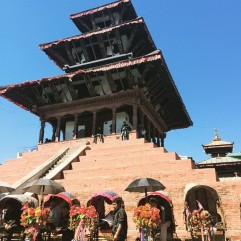 This_was__durbarsquare_Kathmandu_at_the_start_of_March._I_pray_for_the_people_of__nepalearthquake__nepal_as_they_find_love_ones___rebuild_together.