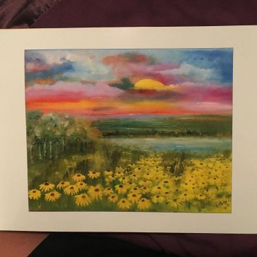 Another_stunning_painting_as_a_print_by_my_beautiful_friend_Betsy_from_the__Netherlands._She_paints_the_area_around_her_and_writes_me_essay_like_letters_on_the_back_telling_me_all_about_